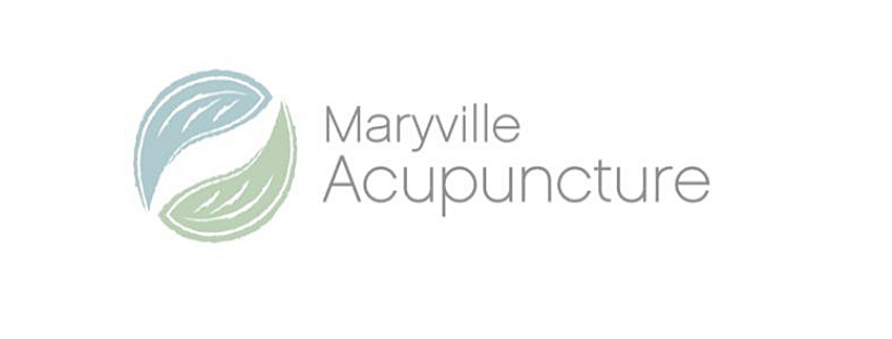 Maryville Acupuncture Opening June 21st!