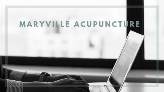 What Happens During a New Patient Acupuncture Appointment?